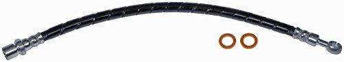 DORMAN H621838 Hydraulic Clutch Hose