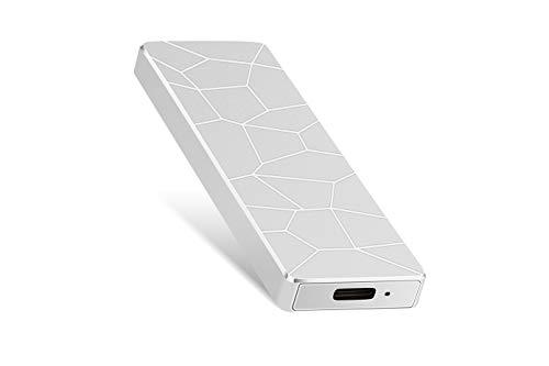 External Hard Drive,Portable Hard Drive1TB 2TB 3.5TB External HDD USB 3.0 for PC, Laptop and Mac(1TB...