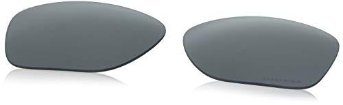 Oakley RL-CROSSRANGE-XL-36 Lentes de reemplazo para gafas de sol, Multicolor, 55 Unisex Adulto