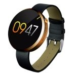 If there is any variation in size, colour or type then inform us that which size, colour or type you want to purchase. Easy to use , Easy to carry , Easy To Install Good quality product with lite weight. DOMINO DM360 Waterproof Bluetooth Wrist Health...