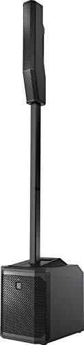Electro-Voice EVOLVE 30M Portable Powered Column Loudspeaker System,...