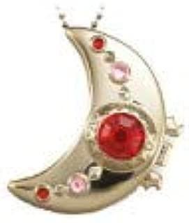 sailor moon legendary silver crystal