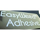 GSM Florida Store - SISER EASYWEED Adhesive 12' X 1 Yard Roll (11.8' Actual Size)