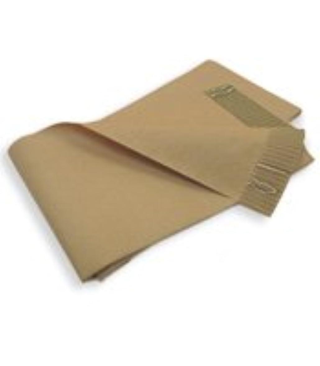 怠けた発明虫を数える紙カーテン(養生用?仮設用) (20枚入) 幅 200cm×丈 200cm