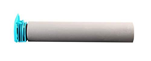 Hoover 1 Y60-Rodillo agitador, plástico