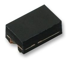 VISHAY Rapid rise Free Shipping New SEMICONDUCTOR TEMD7100X01 DIODE 60° 950NM PHOTO