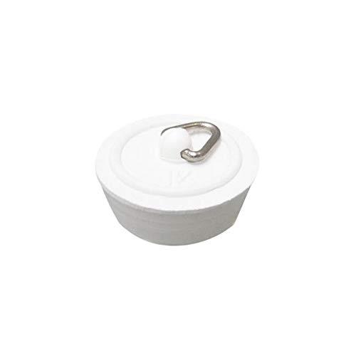 Waschbeckenstöpsel für Wohnwagen, Wohnmobil oder Boot