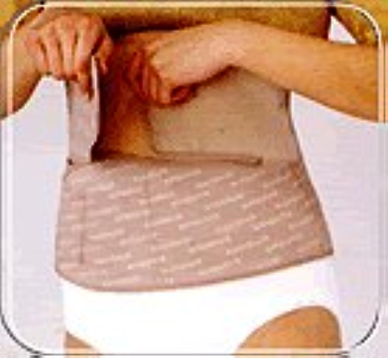 弁護士申請者ダンプ臨床実験結果がある骨盤矯正ベルトはコシラックだけ【腰痛サポート】コシラック ワンベルト (3S(ウエスト:50-60cm))