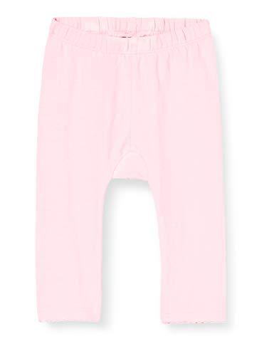 s.Oliver Junior Baby-Mädchen 405.12.006.18.183.2040756 Lässige Shorts, 4145, 80 /REG