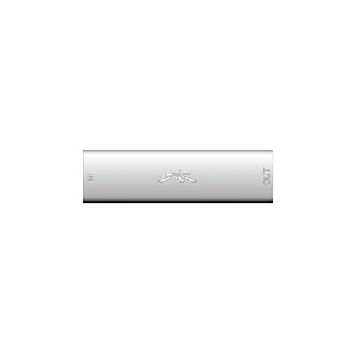 Ubiquiti INS-8023AF-I netwerkrouter