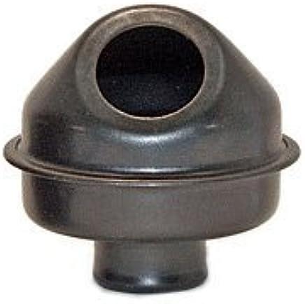 Engine Crankcase Breather Element Wix 42993