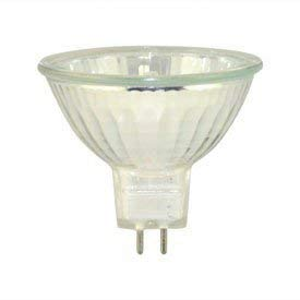 Replacement for Apollo 360 Watt Overhead Projector Lamp Light Bulb by Technical Precision
