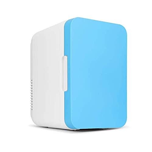 JQAM Mini-Kühlschrank, 8 Liter...
