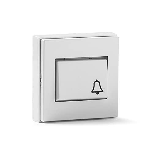Famatel 5010-B Utiles electricos