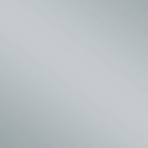 BBTradesales - Chapa lisa de acero inoxidable