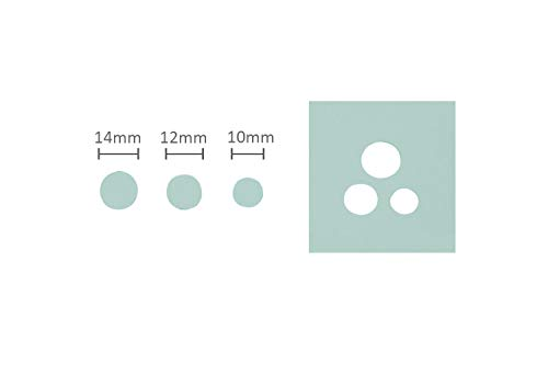 10mm circle _image3
