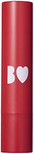 B IDOL(ビーアイドル) B IDOLつやぷるリップ04 ほっとかないでRED 2.4g 口紅