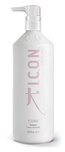 I.c.o.n. Shampoo, 1er Pack(1 x 1000 milliliters)