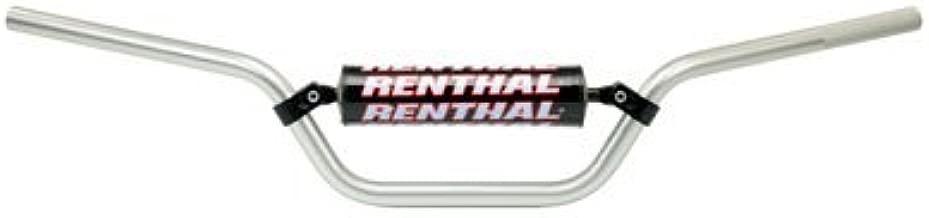Renthal Aluminum 7/8