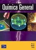 Química general (Fuera de colección Out of series)