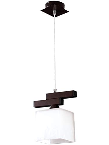 Lorenlli Vintage V/élo V/élo Lumi/ère Lampe Avant Lampe Batterie 7 LED Phare avec Support /À Piles S/écurit/é Nuit /Équitation Lumi/ère