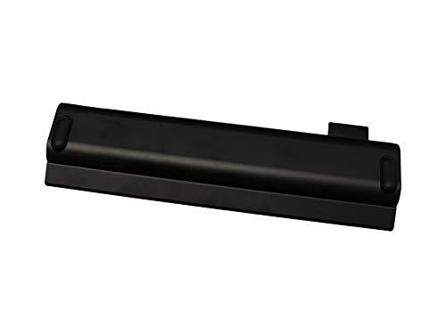 Lenovo ThinkPad T480 (20L5) Original Akku 48Wh