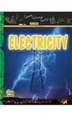 Green Science Genius: Electricity