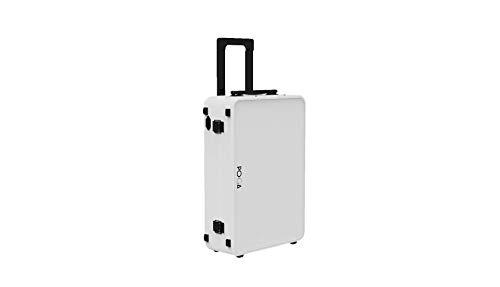 POGA Pro Case (Weiß, für Xbox One X)