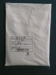 水まんじゅうの素100g (露草・つゆ草)