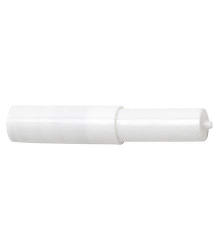 WOLFPACK LINEA PROFESIONAL 4043000 Eje Portarrollos Papel Higienico Ø 25 mm x 13 cm