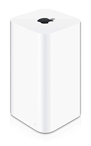 apple routers Apple Airport Extreme