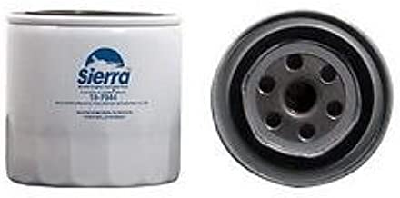 Sierra International 18-7944 Fuel Water Separator Filter