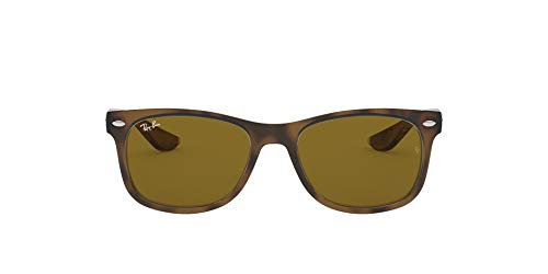Ray-Ban Unisex Rj9052s zonnebril
