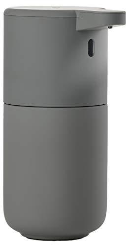 Zone Denmark Ume Seifenspender mit Sensor, 250 ml, Grau