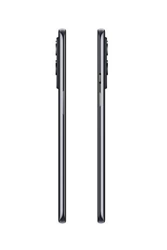ONEPLUS 9 5G Smartphone mit Hasselblad Kamera für Handys - Astral Schwarz 8 GB RAM + 128 GB, SIM-frei - 3