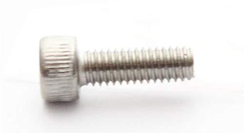 Ersatzschraube (4176404) für die KitchenAid Pro Line Espressomaschine