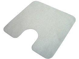 2 Micro-Hygienefilter, Feinfilter, Motorfilter High Quality geeignet für Lux D748 - D795 von McFilter