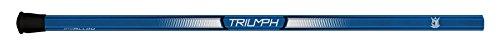 Brine Triumph Power Defence Shaft