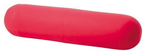Togu Multiroll Functional, Rot, 80 cm