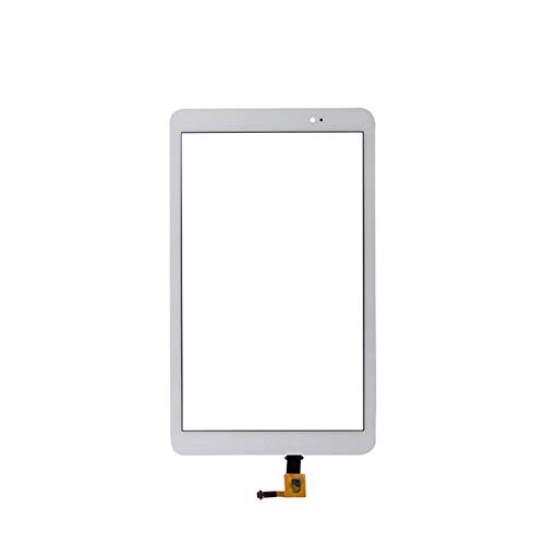 Screen replacement kit 9.6 Inch Fit For Huawei Mediapad T1 10 Pro LTE T1-A22L T1-A21W T1-A21L Tablet Pc Touch Screen With Digitizer Panel Front Glass Lens Repair kit replacement screen