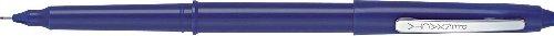 Fineliner Penxacta, Strichstärke 0, 5 mm, blau 5045099