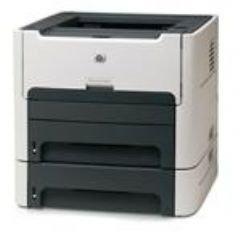 HP Laserjet 1320TN Laserdrucker
