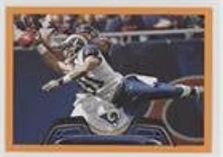 Cortland Finnegan #1/82 (Football Card) 2013 Topps - [Base] - Orange #307