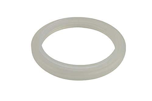 DeLonghi pierścień uszczelniający sitko ekspres do kawy Dedica EC680 EC820 EC850 EC860