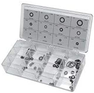 Dental O-Ring Service Kit