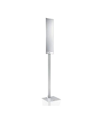 KEF T Stand Weiss
