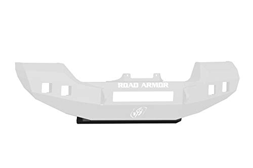 Road Armor Stealth Front Skid Plate