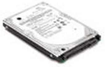 New Sealed Genuine Original Lenovo ThinkPad 500GB 7200rpm SATA 3.0Gb/s 7MM 4K Hard Drive (0A65632/43N3423) for Lenovo Thinkpad T420, T430, T420s, T430s, T520, T530, W520, W530, X220, X220T, X220 Tablet, X230, X230T, X230 Tablet; 9.5