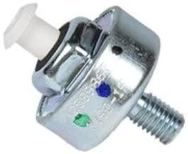 ACDelco 213-3521 GM Original Equipment Ignition Knock (Detonation) Sensor