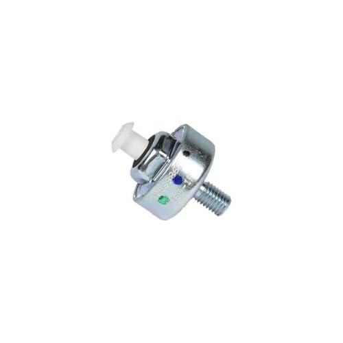 Knock Sensor: Amazon com